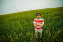 Фотоальбом Никиты Сычёва