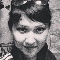 AigerimRyspekova