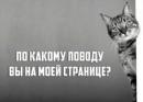 Фотоальбом Александра Коробкина