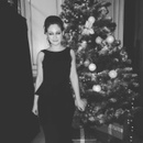 Марина Максина -  #16