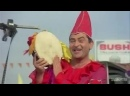 Индийский клип №5, Радж Капур, из к.ф. Моё имя - клоун