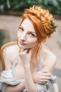 Юлия Роговая-Сердюкова фото №48