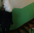 Персональный фотоальбом Валерии Зайкиной