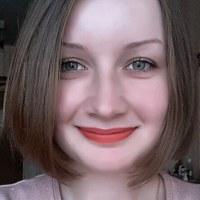 Фотография Юлии Белоконской ВКонтакте