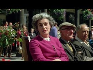 BBC -  Britain on Film Road Rail and Runways