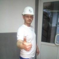 АндрійКатеринюк