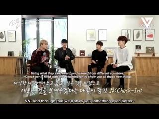 [Engsub] 170608 Seventeen - Picnic Live Season 2 by Like17Subs