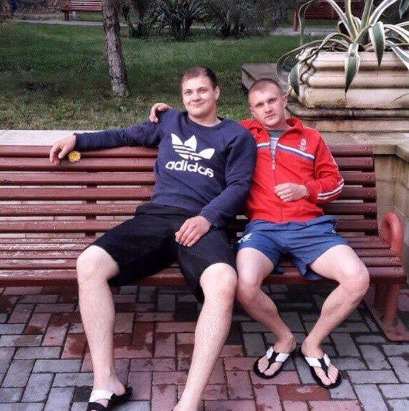 Павел, 28, Tula