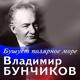 Владимир Бунчиков - Вернулся я на Родину