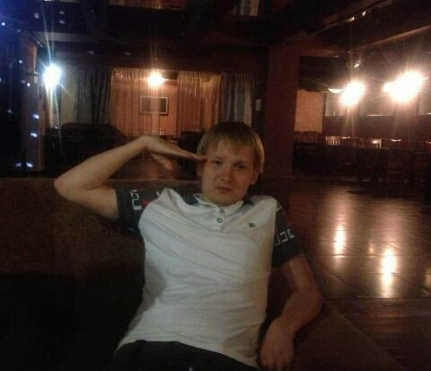 Иван Широков, 31 год, Ижевск, Россия