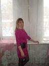 Личный фотоальбом Леночки Бушуевой