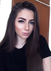 Елизавета Александрова фото №6