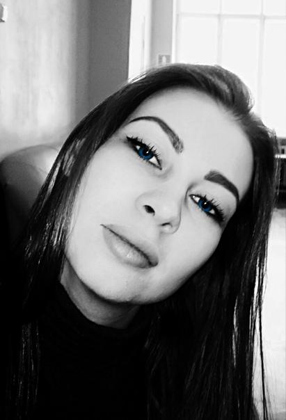 Наталья Клименкова, 32 года, Москва, Россия