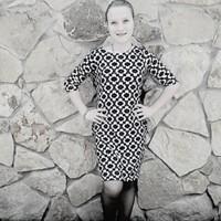 Фотография профиля Софии Леводянськи ВКонтакте