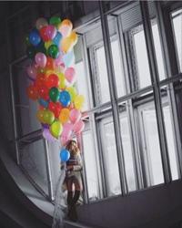 фото из альбома Леры Козловой, Москва - №78