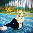 Евгения Журба, 29 лет, Полтава, Украина