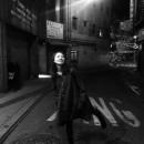 Анастасия Нестерова фотография #20
