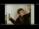 Фрагмент из фильма по повести Короленко Дети подземелья.
