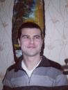 Персональный фотоальбом Славы Ракеля