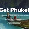 Get Phuket