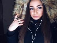 Елизавета Александрова фото №11