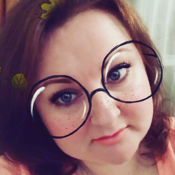 Наталья Степина, Долгопрудный, Россия