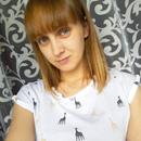 Ирина Шеронова