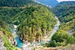 Что посетить в Черногории?, image #2