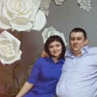 ВикторияСальмаева