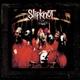 Slipknot - Sulfur