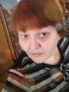 Ольга Коврыга, Белгород, Россия