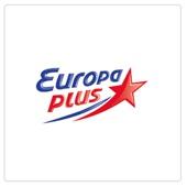 Реклама на радио Европа Плюс в Санкт-Петербурге