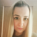 Екатерина Гуминская, 27 лет, Орша, Беларусь