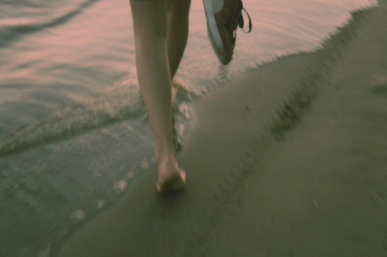 фото из альбома Аделіны Рудницькой №10