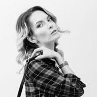 Фото Svetlana Bolshakova