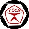 Фототехника СССР