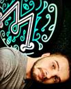 Руслан Зайнуллин -  #9