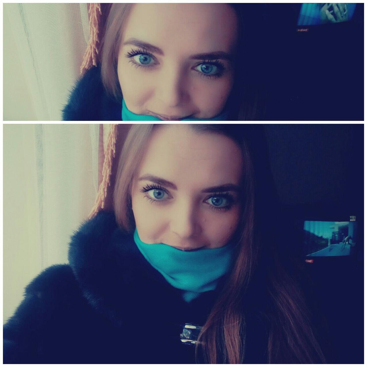 фото из альбома Юлии Сизиковой №9