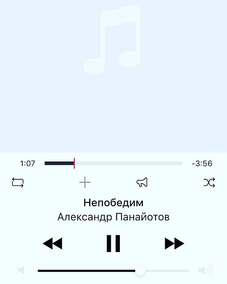фото из альбома Аккали Балгалиева №13