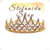 StefanidaShop