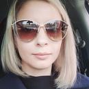 Мария Лактионова