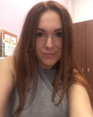 Ирина Темникова фотография #9