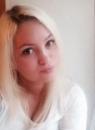 Личный фотоальбом Елены Новиковой