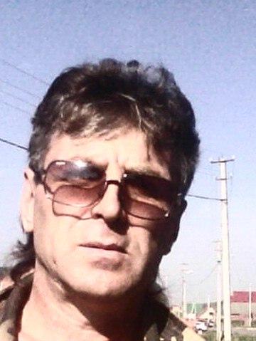 Михаил, 58, Novokuznetsk