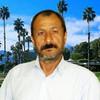 Shaddig Pashayev