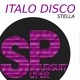 Italo Disco - I Believe