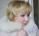 Фотоальбом Марины Антоновой