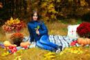 Персональный фотоальбом Julia Naymova