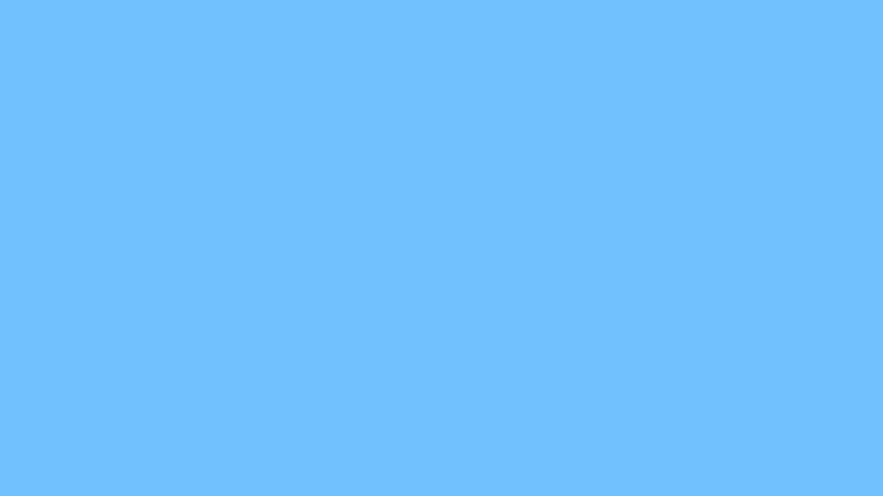 Мультики про машинки - Тачки - Тачки - Все серии подряд - Сборник новых мультфильмов 2017