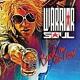 Warrior Soul - I've Got The Rock